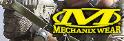Mechanix Wear(メカニックス ウェア)