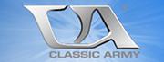 ClassicArmy