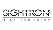 SIGHTRON(サイトロン)