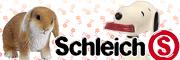 Schleich(����饤��)