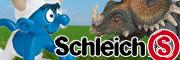 Schleich(シュライヒ)